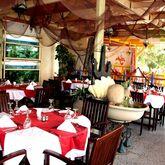 Minamark Beach Resort Hotel Picture 5