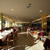 Paradise Costa Taurito Hotel Picture 16