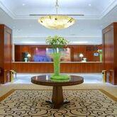 Corinthia Hotel Prague Picture 3