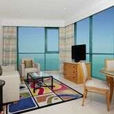 Hilton Dubai Jumeirah Hotel Picture 6