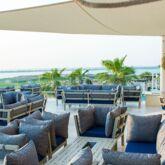 Crowne Plaza Hotel Abu Dhabi Yas Island Picture 9