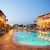 Zante Maris Hotel Picture 5