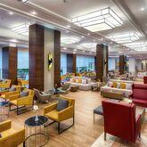 Ma Biche Hotel & Thalasso Picture 8