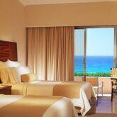 Fiesta Americana Condesa Cancun Hotel Picture 6