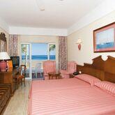 Riu Paraiso Lanzarote Resort Hotel Picture 4