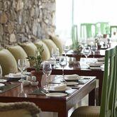Mitsis Ramira Beach Hotel Picture 12