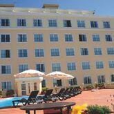 Vila Gale Estoril Hotel Picture 4
