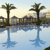 Robinson Club Agadir Picture 0
