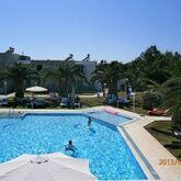 Aslanis Village Hotel Picture 2