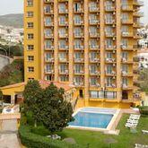 Complejo Los Pintores Hotel Picture 3