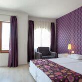 Riva Bodrum Resort Picture 3
