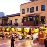 Marquesa Hotel Picture 3