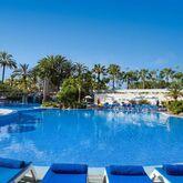 Best Tenerife Hotel Picture 2