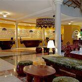 Iberostar Costa Dorada Hotel Picture 13