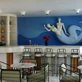 Kos Bay Hotel Picture 9