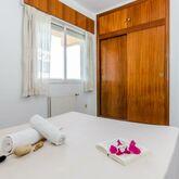 El Faro Apartments Picture 5