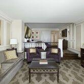 Venetian Resort Hotel & Casino Picture 4