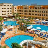 Playamarina Hotel & Spa Picture 0