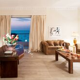 Mitsis Grand Hotel Beach Hotel Picture 7