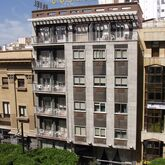 Costasol Hotel Picture 5