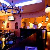 Athena Pallas Village Hotel Picture 9