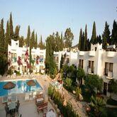 Safir Hotel Picture 4
