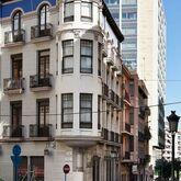 Holidays at NH Rambla Alicante in Alicante, Costa Blanca