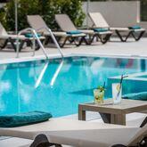 Holidays at Petousis Hotel Crete in Amoudara, Crete