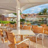 Omni Cancun and Villas Picture 13