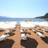 Turunc Premium Hotel Picture 8