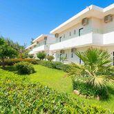 Sun Beach Lindos Hotel Picture 0
