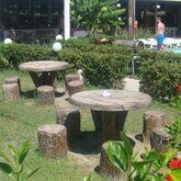 Tsampika Hotel Picture 6