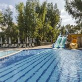 La Cala Suites Hotel - Adults Only 16+ Picture 12