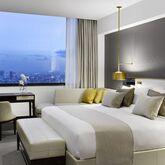 Fairmont Rey Juan Carlos I Hotel Picture 5