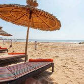Bianca Beach Resort Picture 14