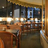 Eduardo VII Hotel Picture 8