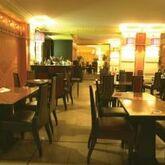 Castiglione Hotel Picture 0