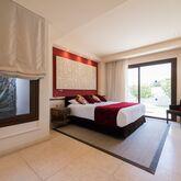 Villa Alondras Picture 3