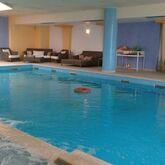 Rosa Bella Corfu Suite Hotel & Spa Picture 9