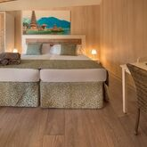 Magic Natura and Polynesian Lodge Resort Hotel Picture 5