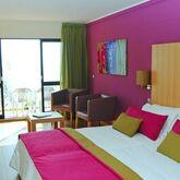 Alto Lido Hotel Picture 2