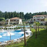 Aegean Melathron Hotel Picture 3