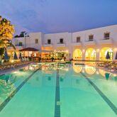 Alexandra Beach Hotel Picture 0