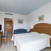 Blue Horizon Hotel Picture 6