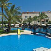 Selini Suites Hotel Picture 9