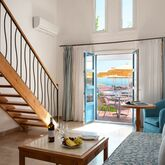 Mitsis Norida Beach Hotel Picture 7