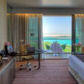 Crowne Plaza Hotel Abu Dhabi Yas Island Picture 5