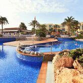Sirenis Hotel Club Aura Picture 4