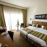 Ajax Hotel Picture 2