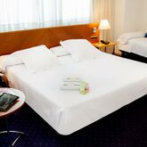 Abba Acteon Hotel Picture 3